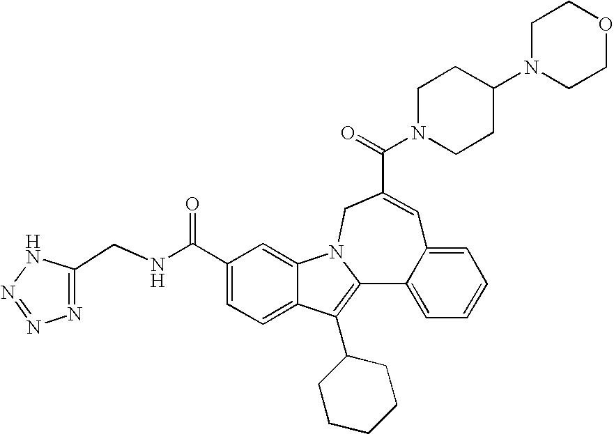Figure US07473688-20090106-C00276