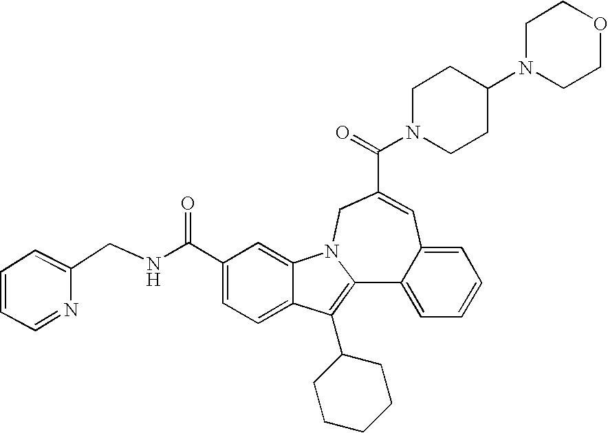 Figure US07473688-20090106-C00277