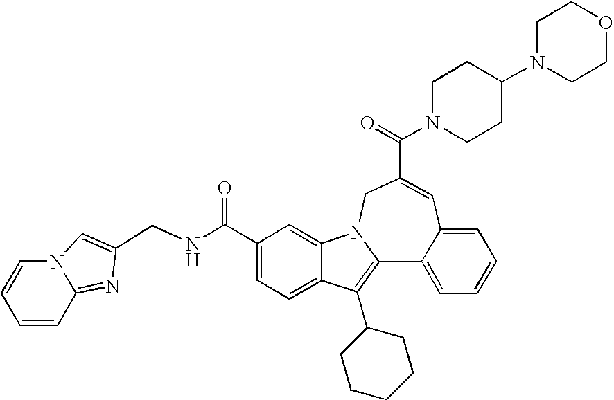 Figure US07473688-20090106-C00278