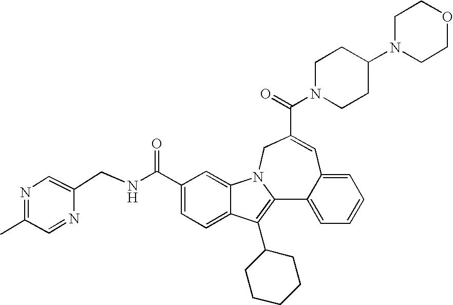 Figure US07473688-20090106-C00279