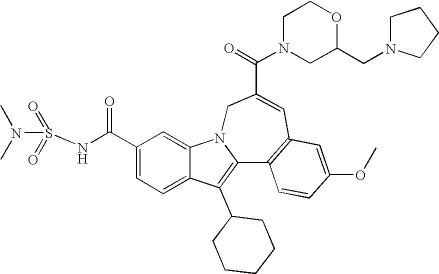 Figure US07473688-20090106-C00281