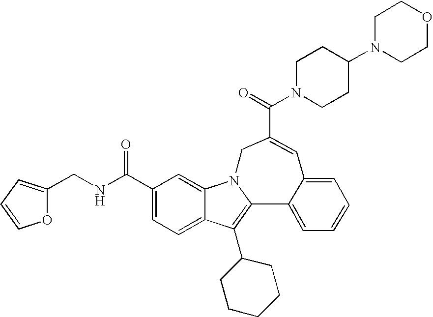 Figure US07473688-20090106-C00282
