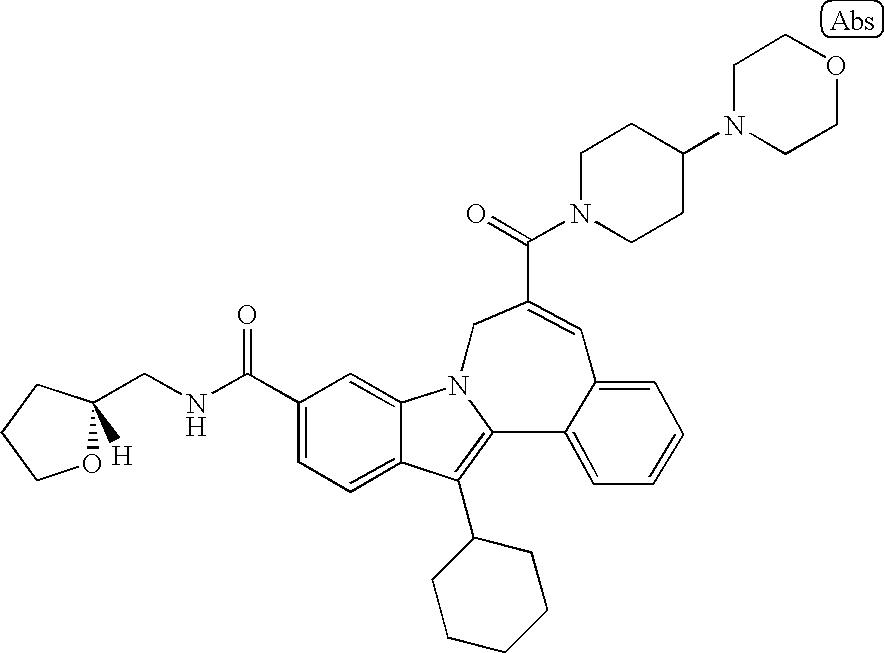 Figure US07473688-20090106-C00283