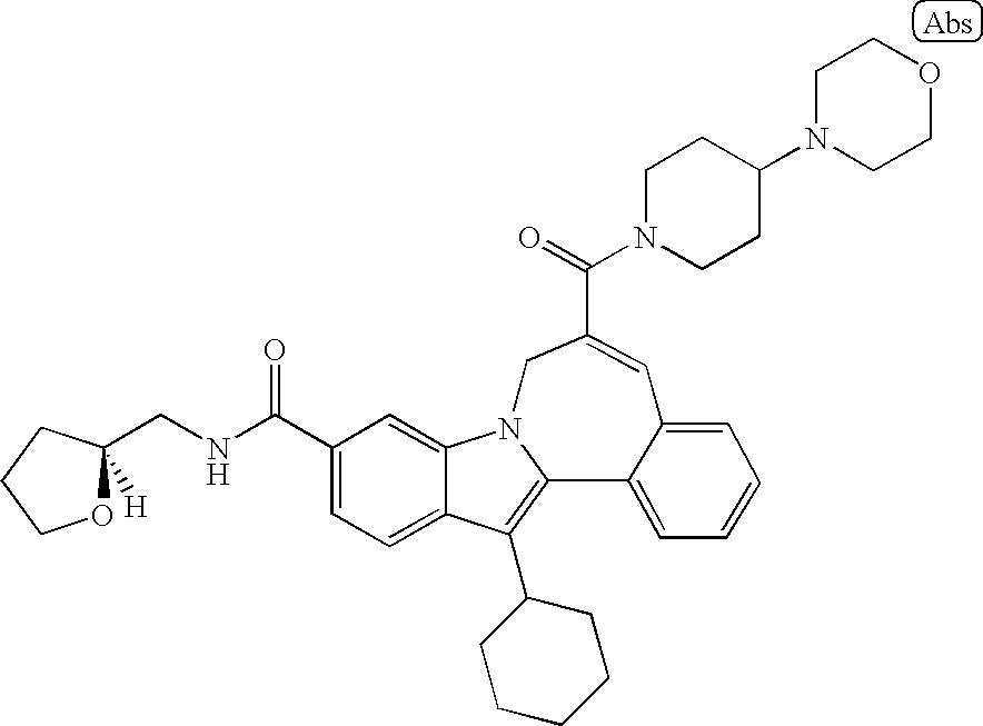 Figure US07473688-20090106-C00284