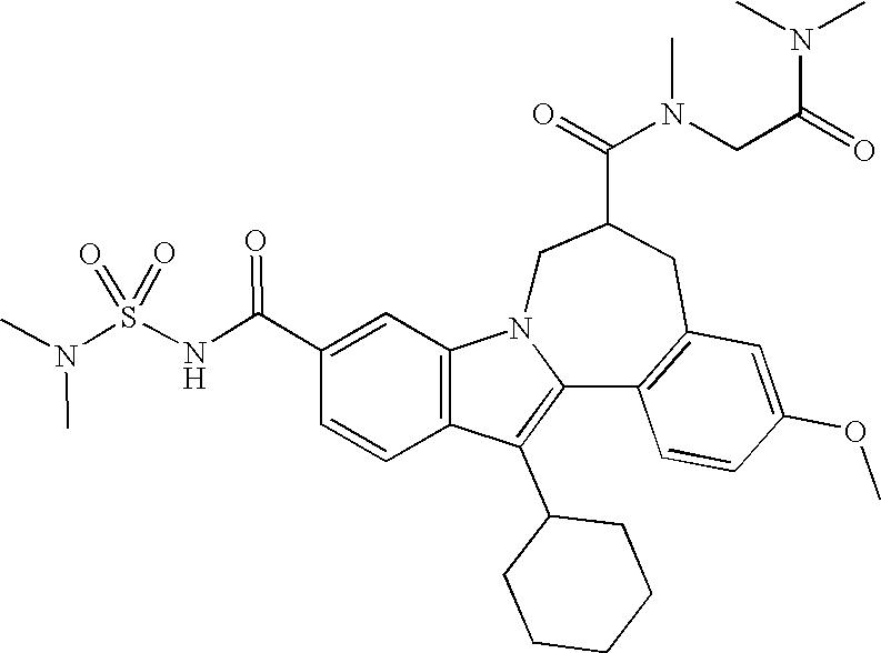 Figure US07473688-20090106-C00285