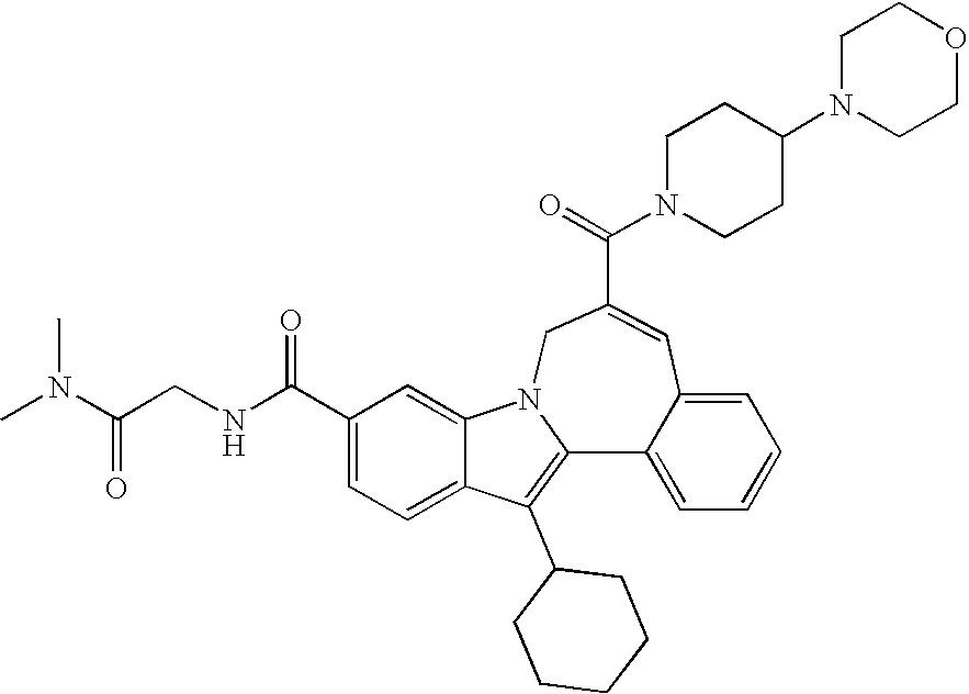 Figure US07473688-20090106-C00287