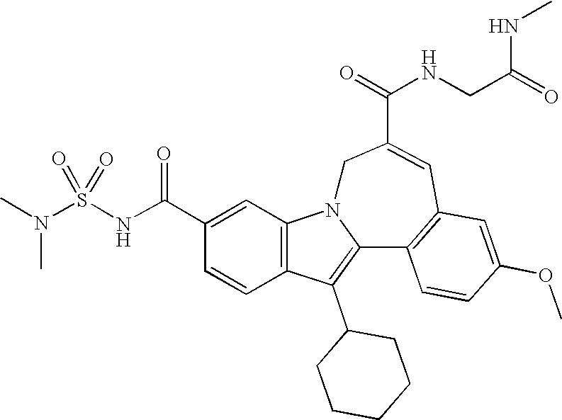 Figure US07473688-20090106-C00289