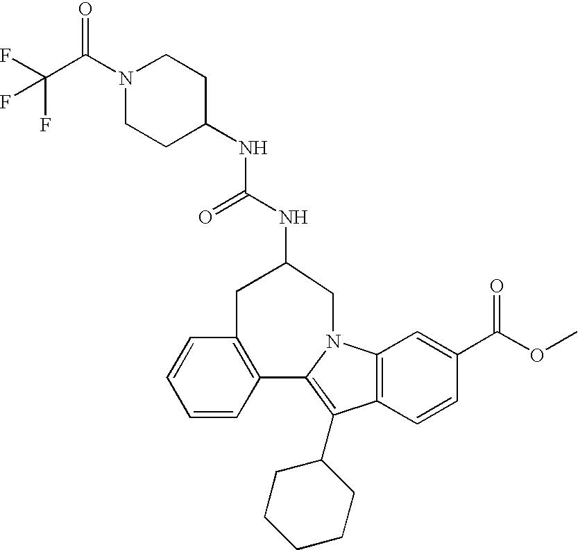 Figure US07473688-20090106-C00291