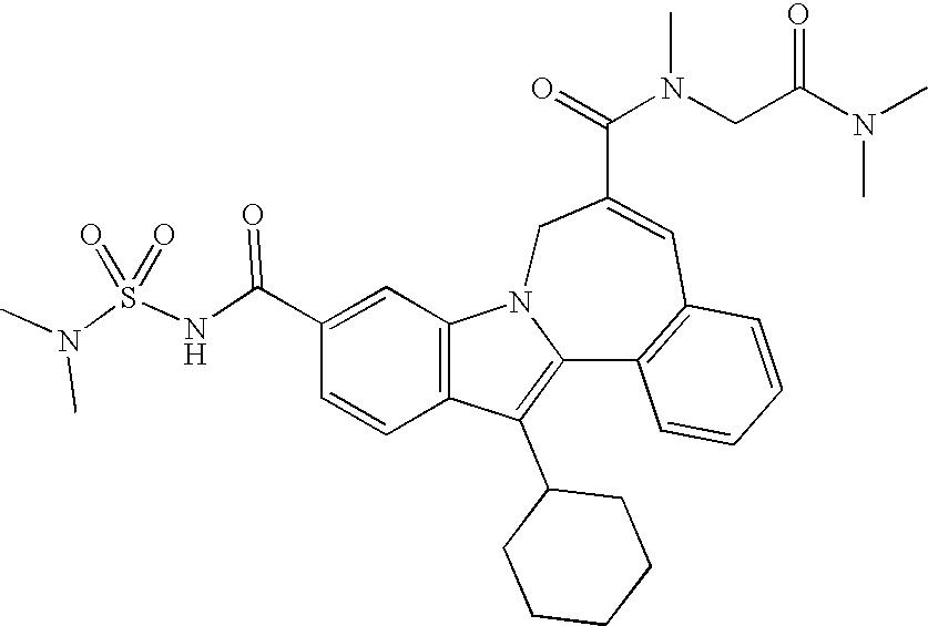 Figure US07473688-20090106-C00296