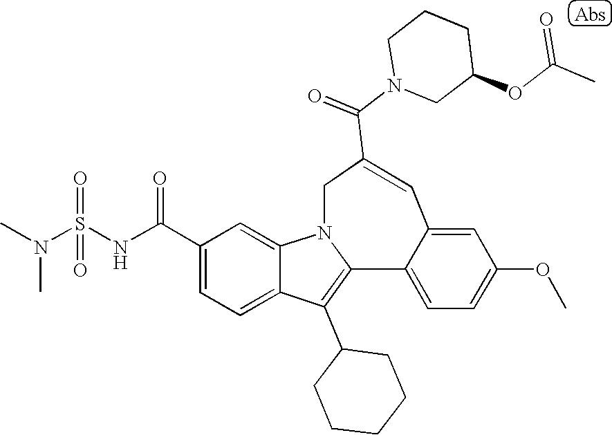 Figure US07473688-20090106-C00297