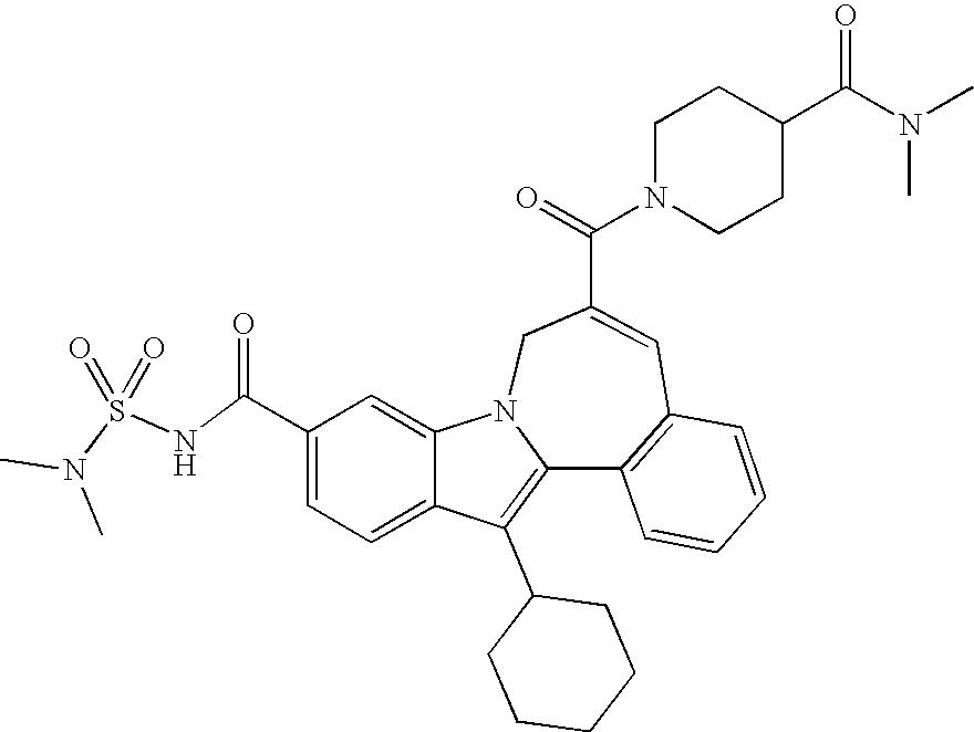 Figure US07473688-20090106-C00298