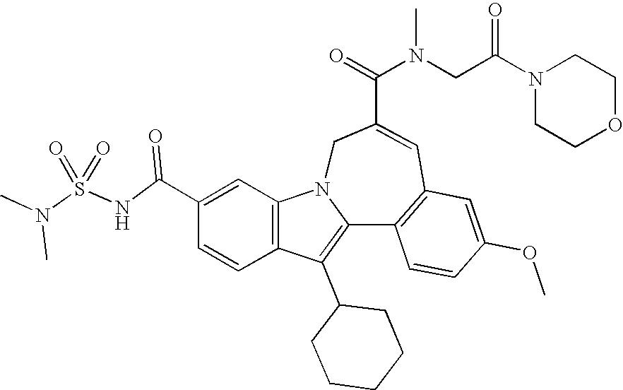 Figure US07473688-20090106-C00299