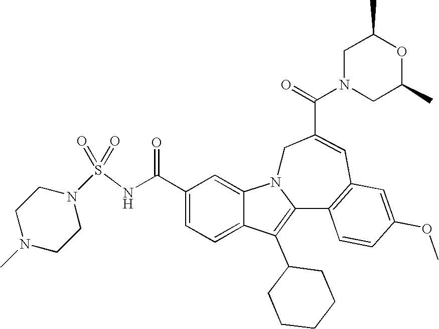 Figure US07473688-20090106-C00300
