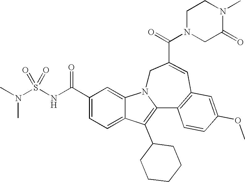 Figure US07473688-20090106-C00301