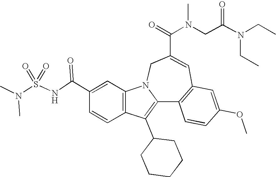 Figure US07473688-20090106-C00302