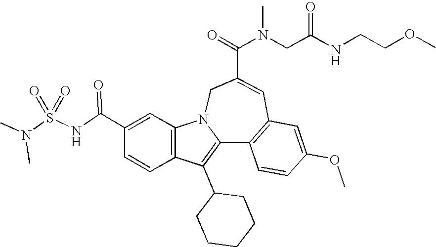 Figure US07473688-20090106-C00303