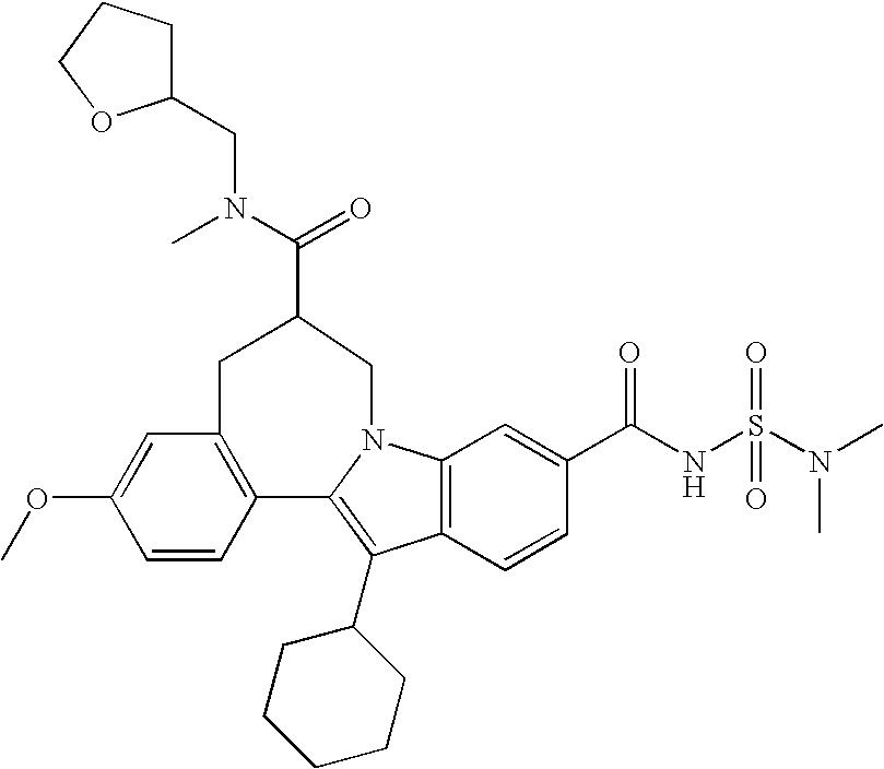 Figure US07473688-20090106-C00305