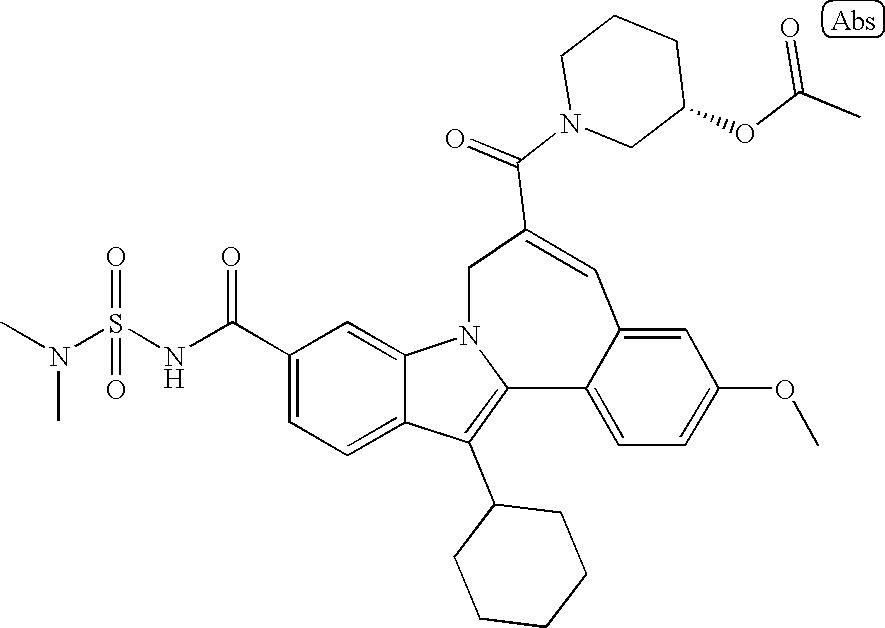 Figure US07473688-20090106-C00308