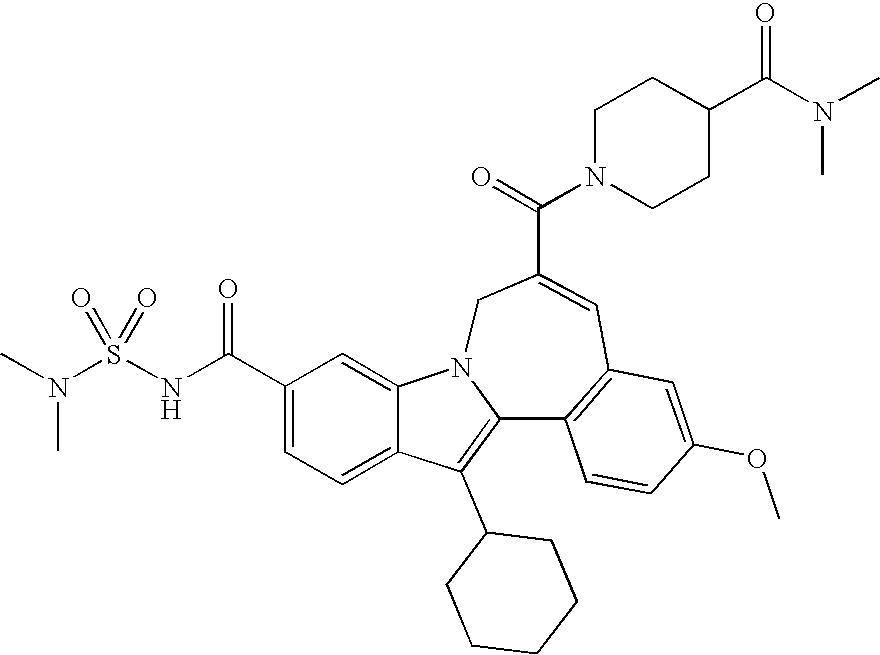 Figure US07473688-20090106-C00309