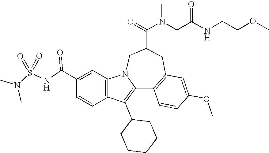 Figure US07473688-20090106-C00311