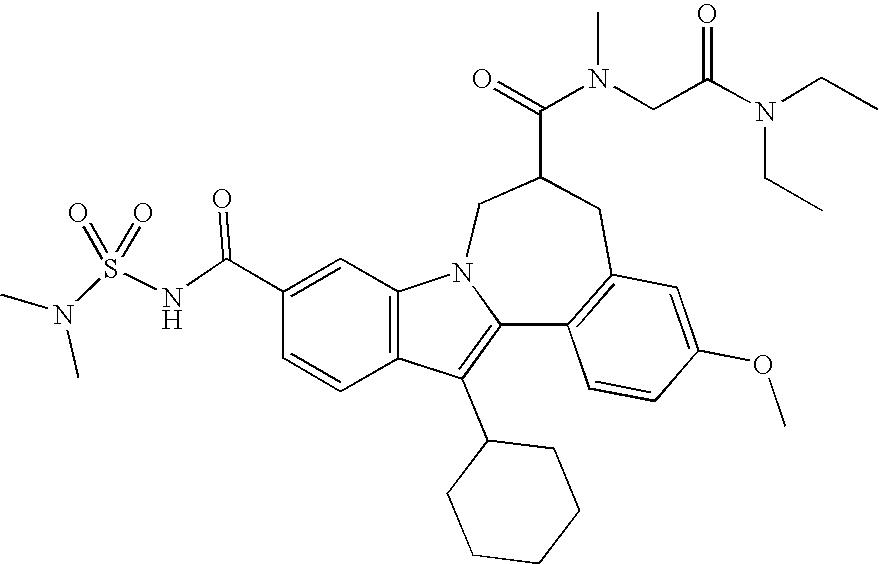 Figure US07473688-20090106-C00312