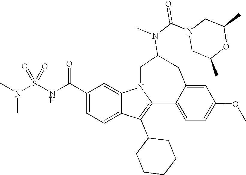 Figure US07473688-20090106-C00313