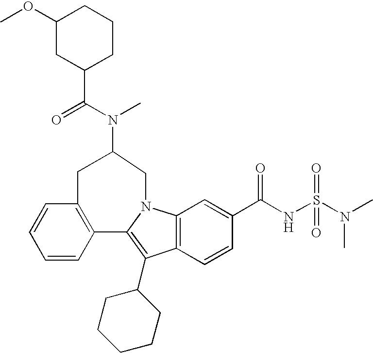 Figure US07473688-20090106-C00314