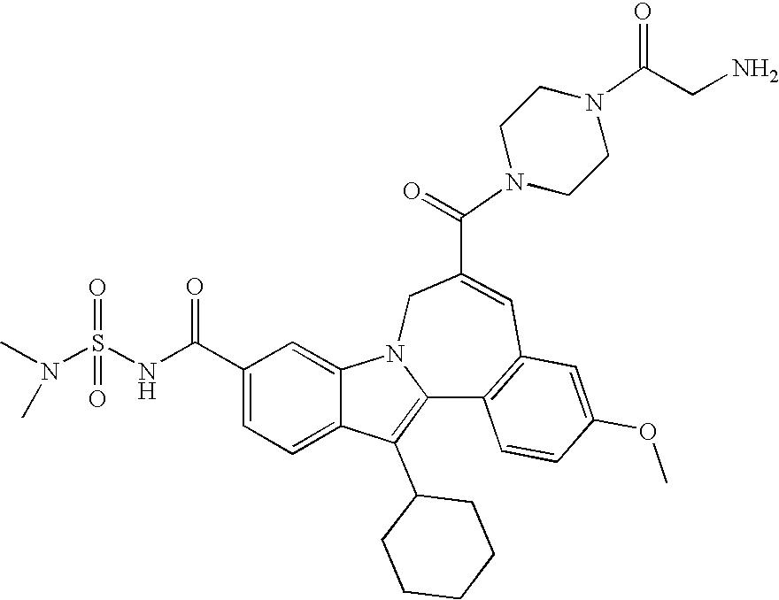 Figure US07473688-20090106-C00317