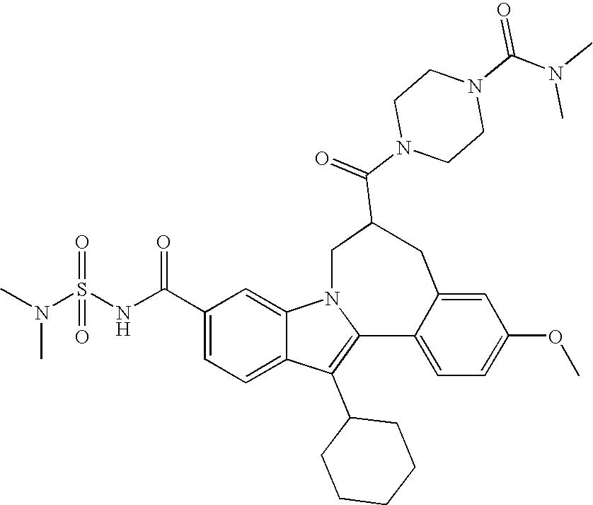 Figure US07473688-20090106-C00318