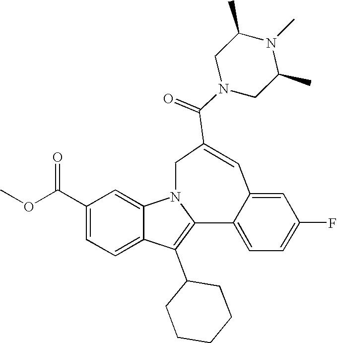 Figure US07473688-20090106-C00319