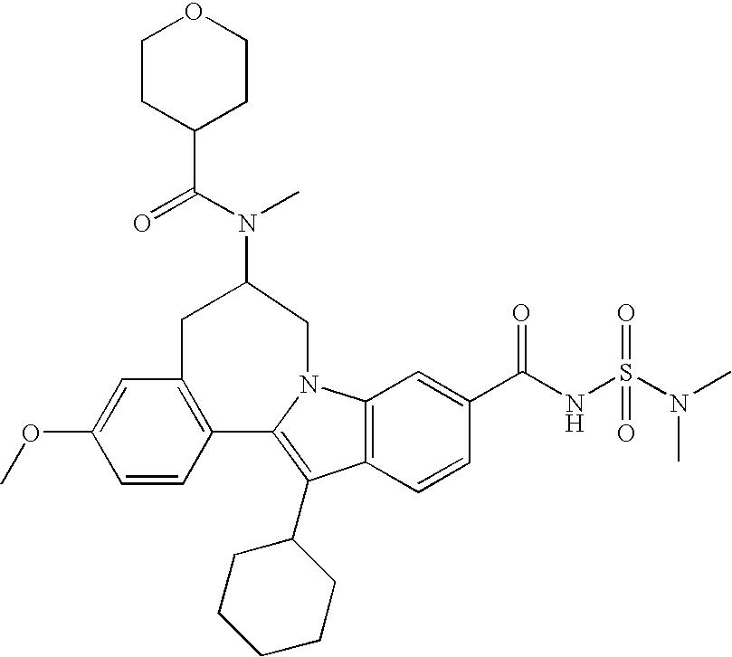 Figure US07473688-20090106-C00321
