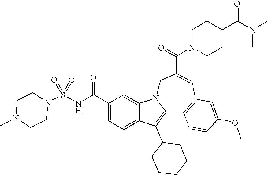 Figure US07473688-20090106-C00324