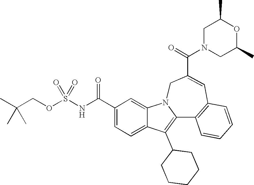 Figure US07473688-20090106-C00325