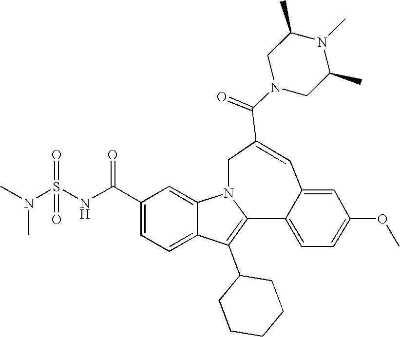 Figure US07473688-20090106-C00328