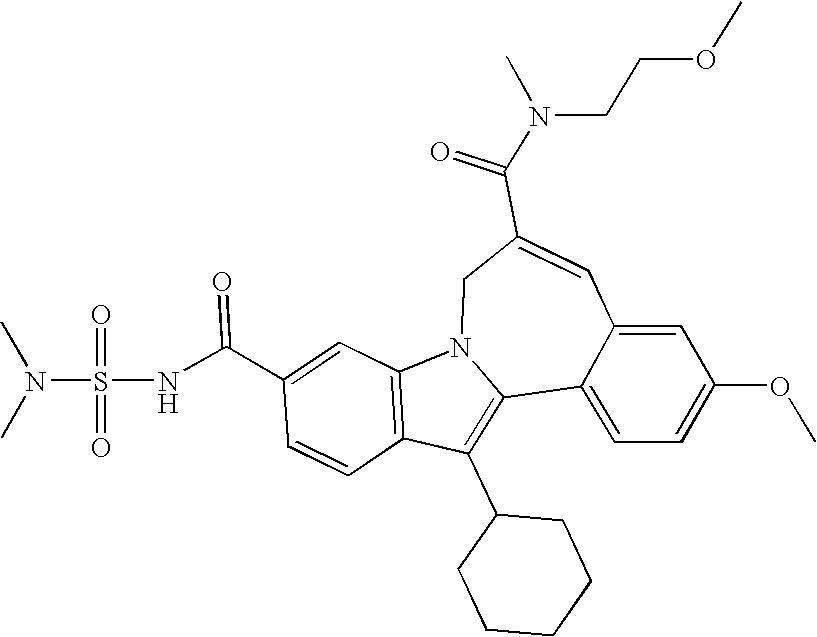 Figure US07473688-20090106-C00329