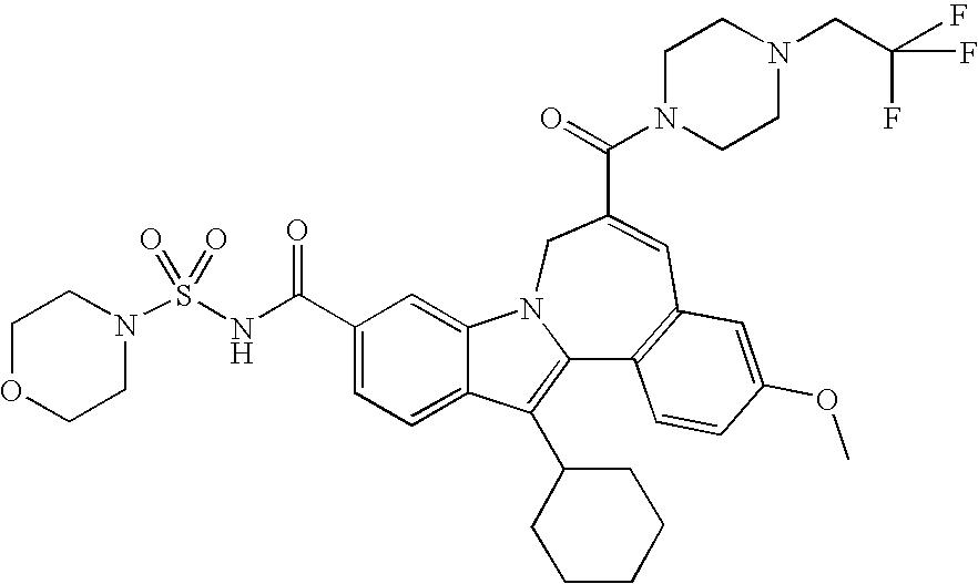 Figure US07473688-20090106-C00330