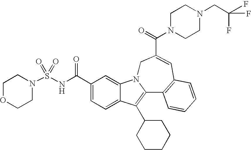 Figure US07473688-20090106-C00332