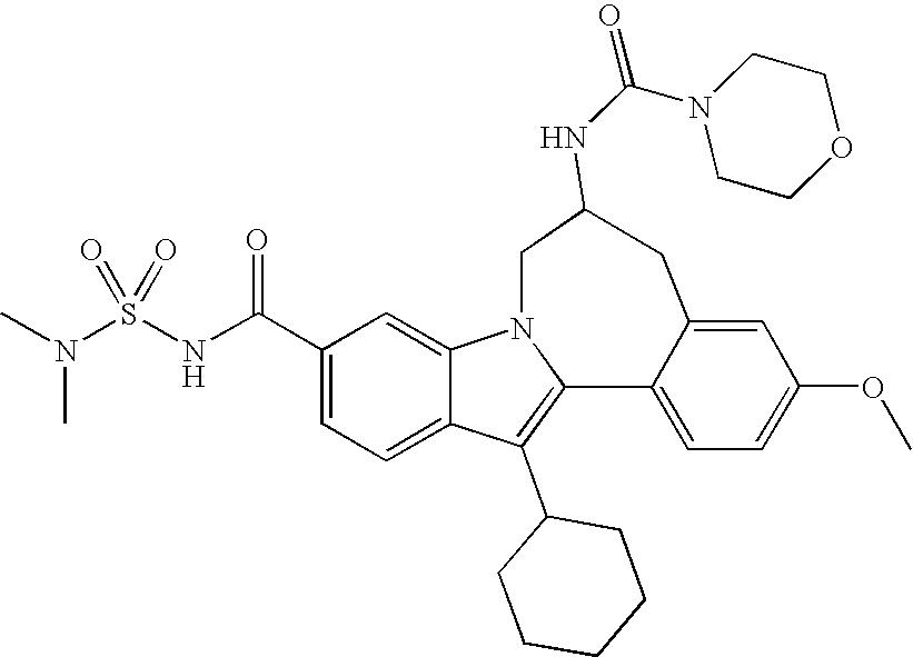 Figure US07473688-20090106-C00333