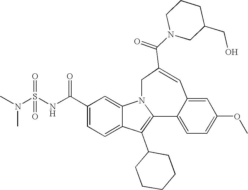 Figure US07473688-20090106-C00335