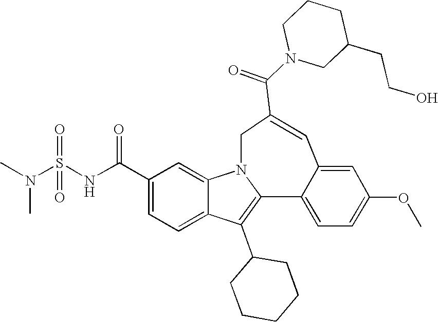 Figure US07473688-20090106-C00336