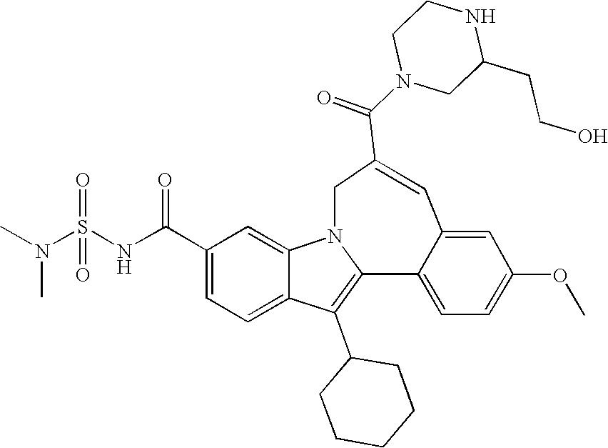 Figure US07473688-20090106-C00338