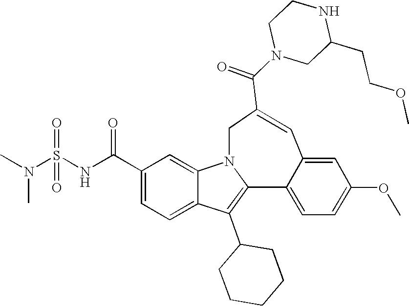 Figure US07473688-20090106-C00339