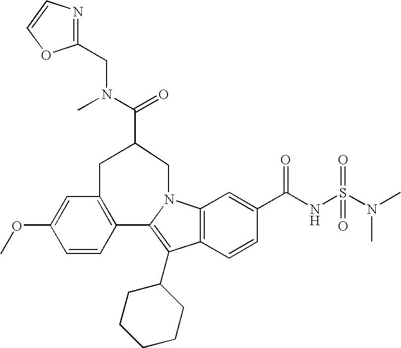 Figure US07473688-20090106-C00340