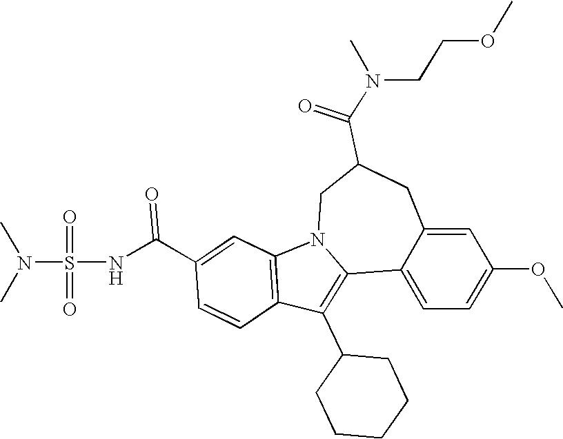 Figure US07473688-20090106-C00344