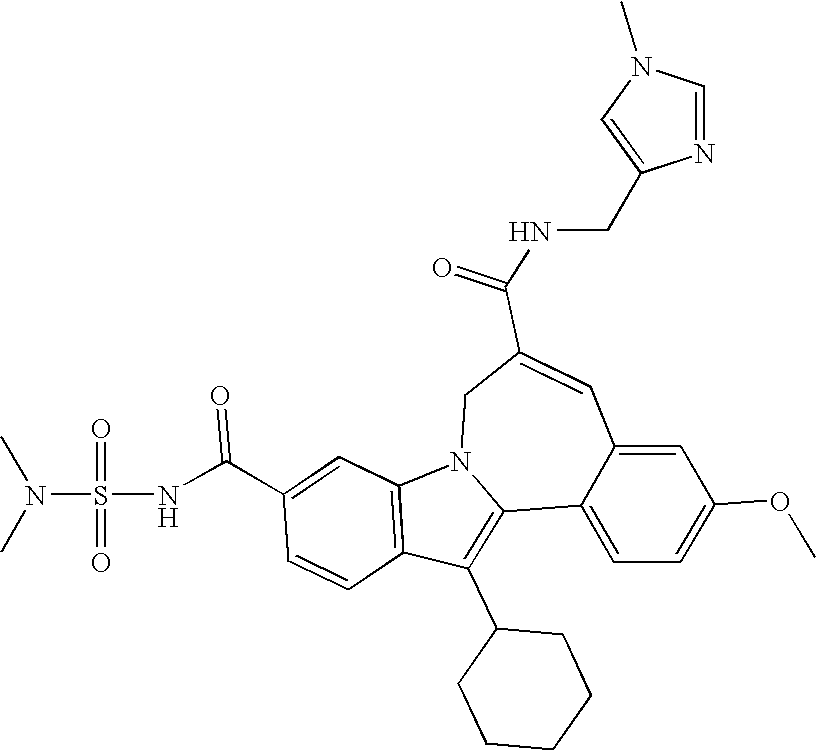Figure US07473688-20090106-C00345