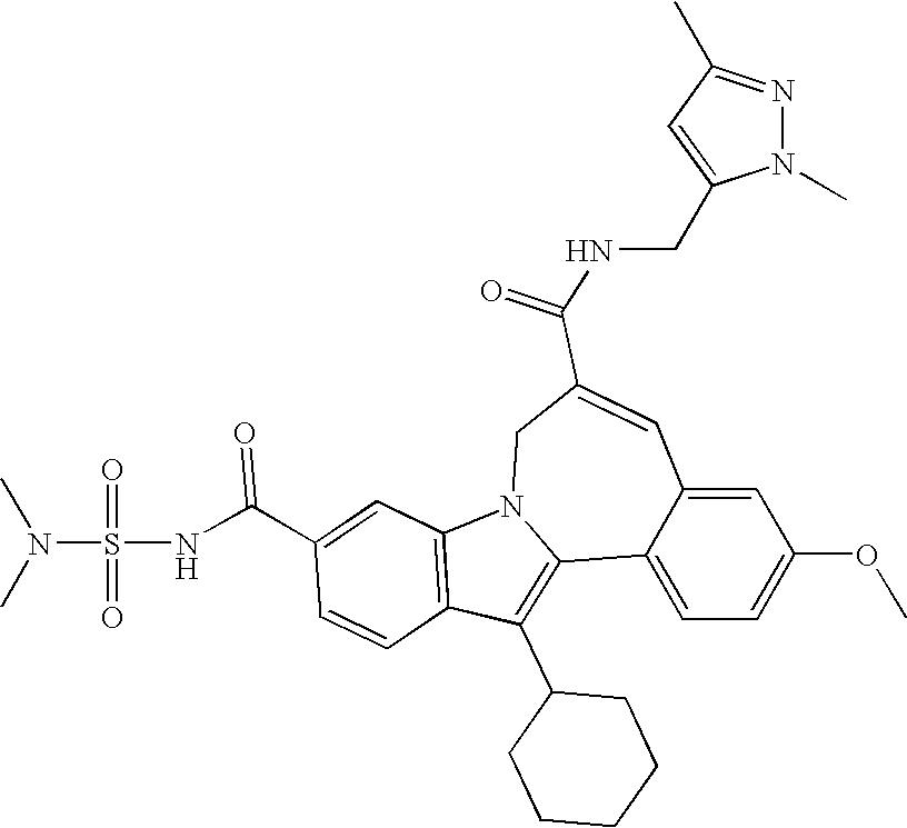 Figure US07473688-20090106-C00346