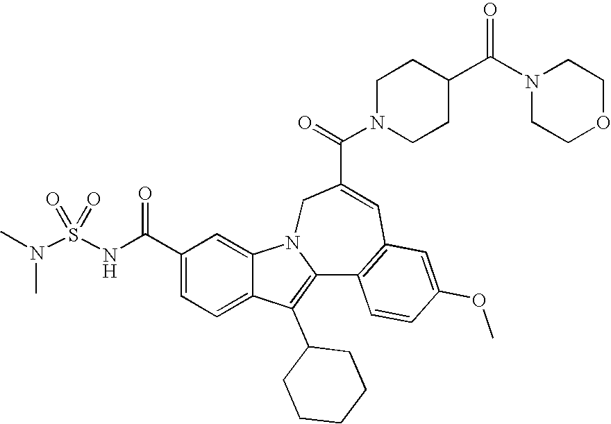 Figure US07473688-20090106-C00347