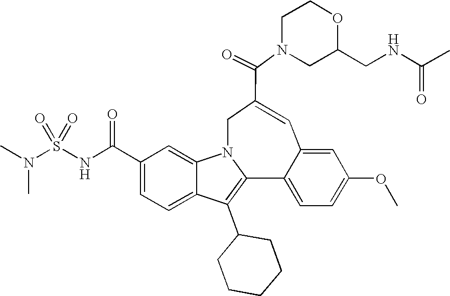 Figure US07473688-20090106-C00348