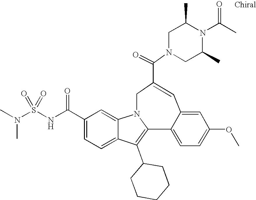 Figure US07473688-20090106-C00349
