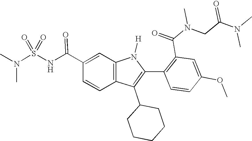 Figure US07473688-20090106-C00350
